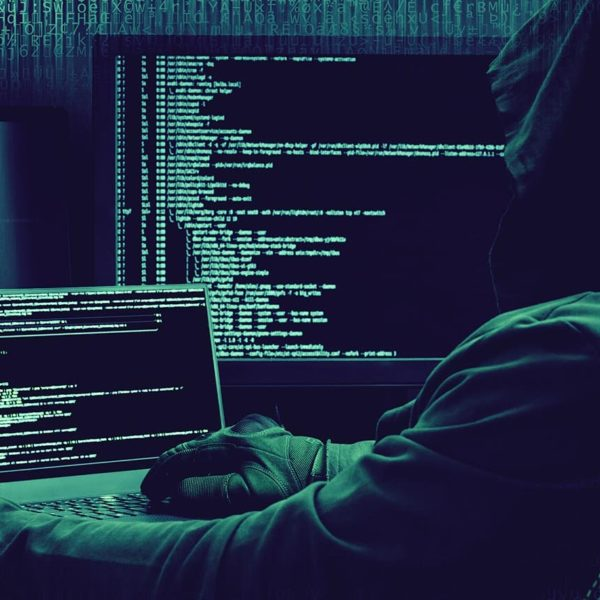 MASTERMIND BEHIND EUR 1 BILLION CYBER BANK ROBBERY ARRESTED IN SPAIN