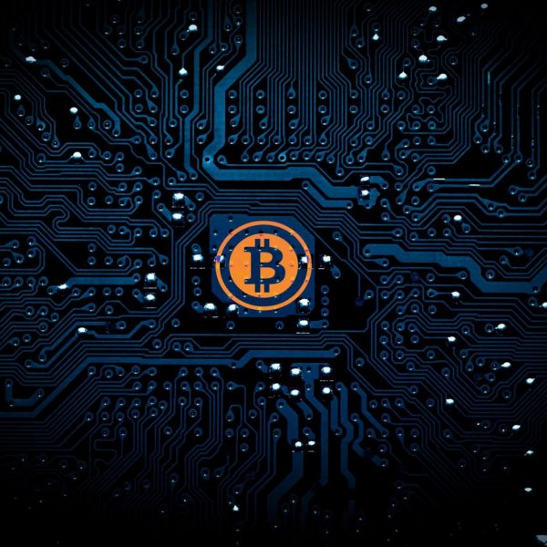 Cryptocurrencies have a mysterious allure – but are they just a fad?