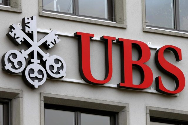 Swiss bank UBS goes on trial in France over alleged tax-dodging scheme