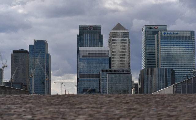 UK authorities explore 'Laundromat' money-laundering claims