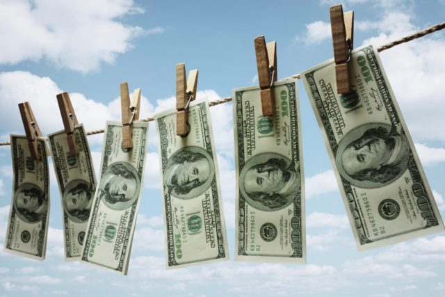 Strengthened EU rules to tackle money laundering, tax avoidance and terrorism financing enter into force