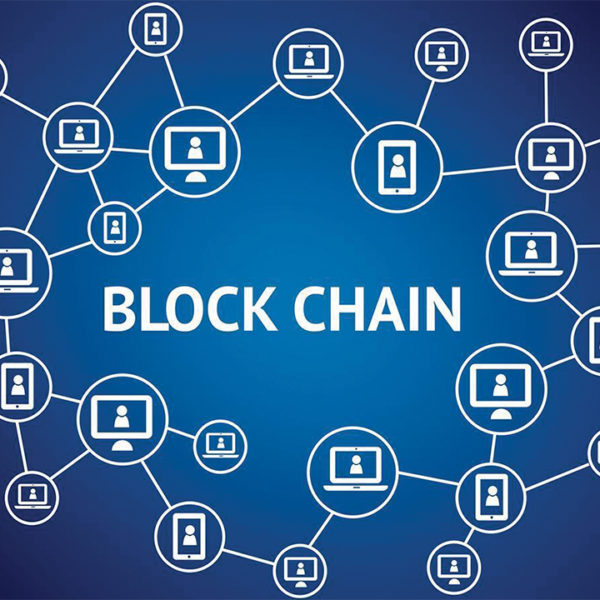 Blockchain in the Trade Finance / Credit Insurance Market