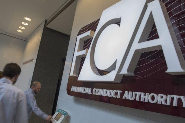 UK Financial Regulator Introduces Global Fintech Sandbox, '90%' Success Rate Domestically