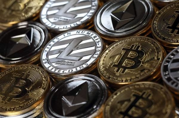 Police grapple with rise in cryptocurrency fraud