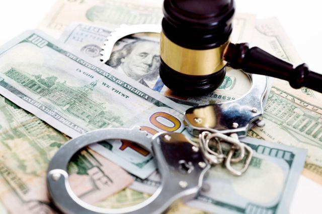 Anti-Money Laundering Reform in Europe