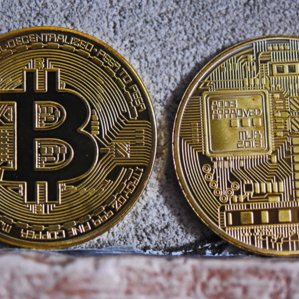 What Would Happen to the Bitcoin If the Internet Would Be Shut Off?