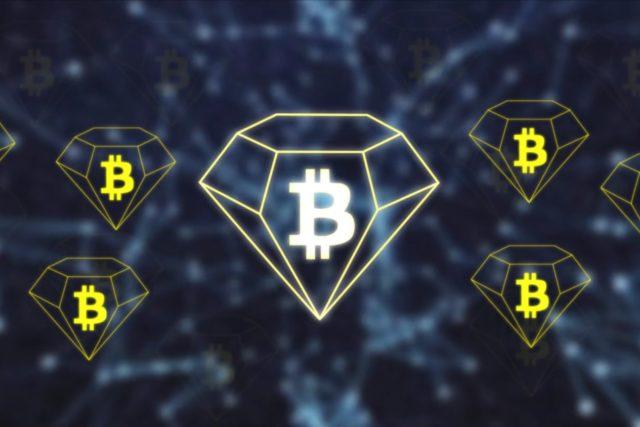 Unlocking the full potential of blockchain
