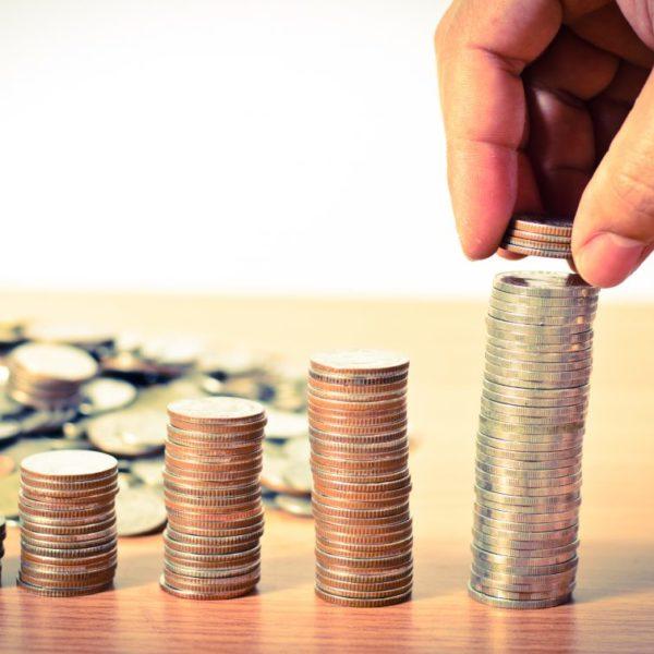 New Guernsey tax legislation: an expert analysis