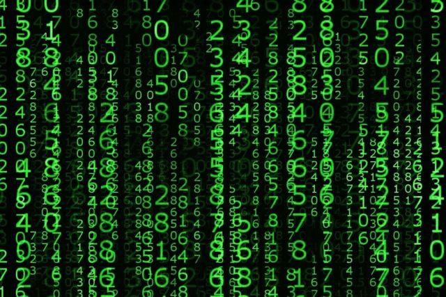 Code and ethics