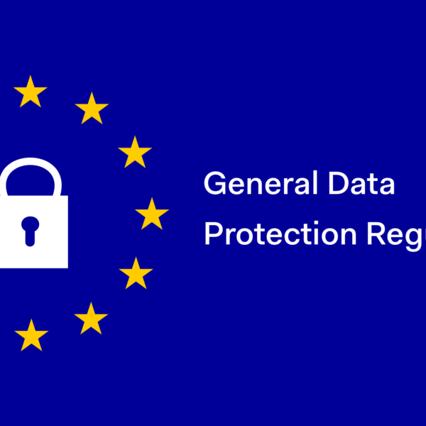 GDPR: A business opportunity or obstacle?
