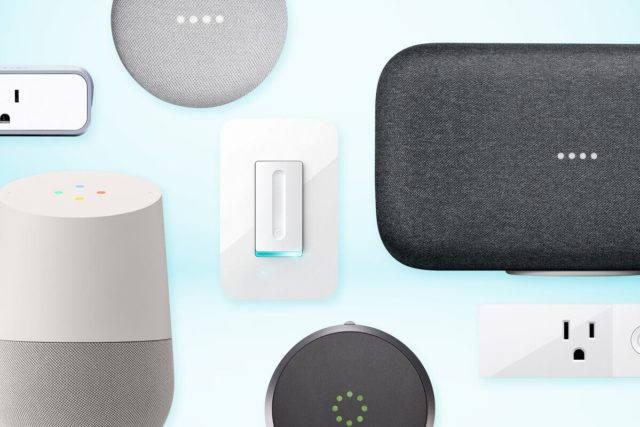 Finland becomes the first European country to certify safe smart devices