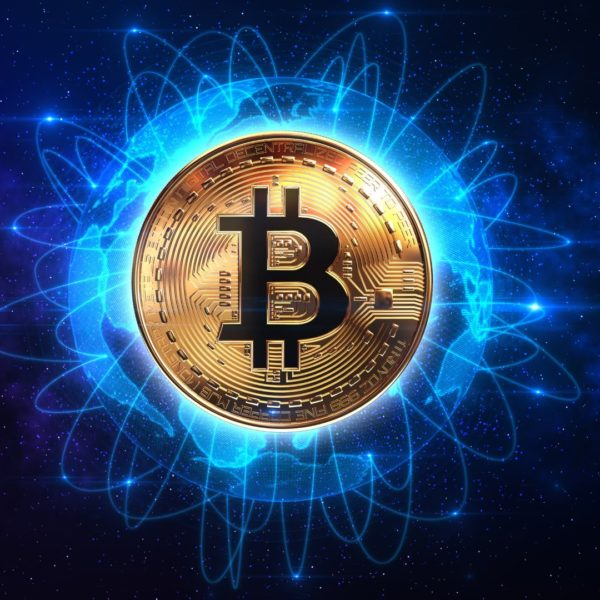 How to Find Your Next Cryptocurrency Investment