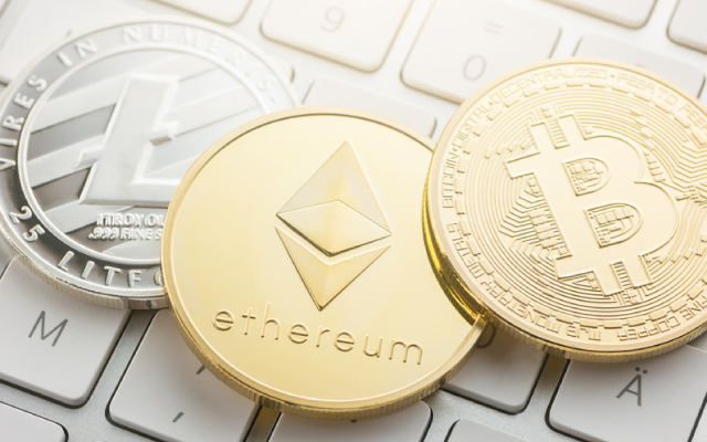7 reasons why you must embrace the cryptocurrency wave