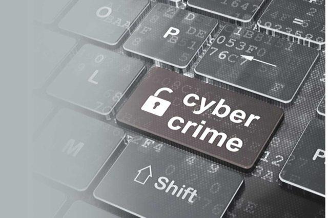 Lloyd's renews European focus on cyber expertise