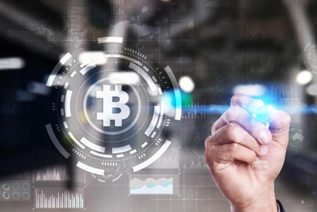 Blockchain, Bitcoin, Cryptocurrency And ICOs – All You Need To Know In 10 Minutes