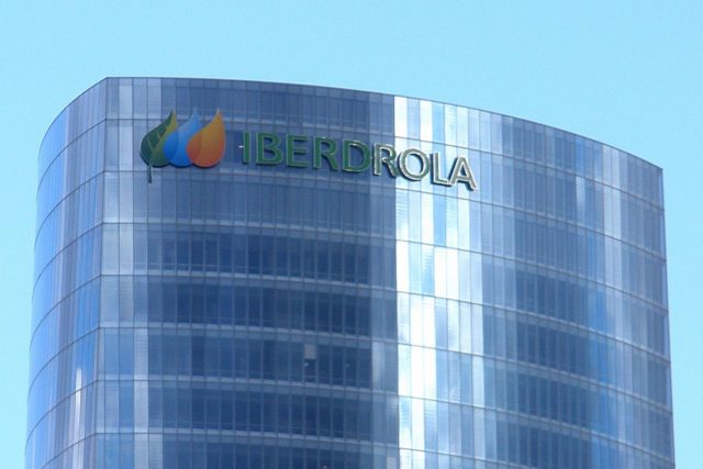 Iberdrola joins the European Network for Cyber Security