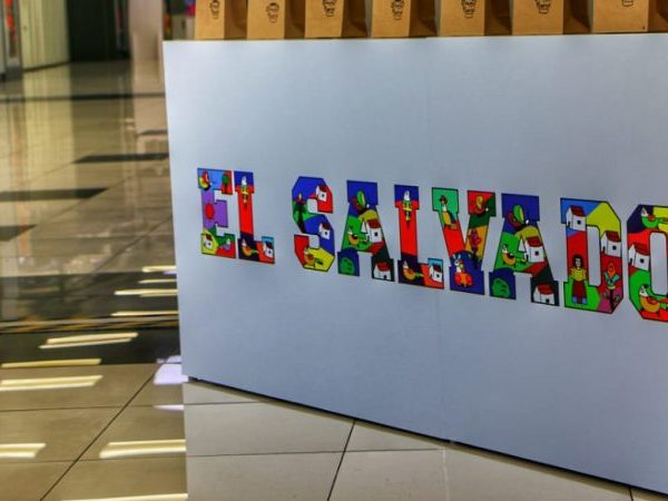 During the pandemic, El Salvador hopes to revive tourism with a folkloric art rebrand