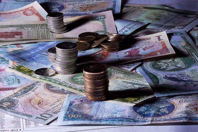 In Trinidad & Tobago, citizens defend sou-sou savings against pyramid scheme comparisons